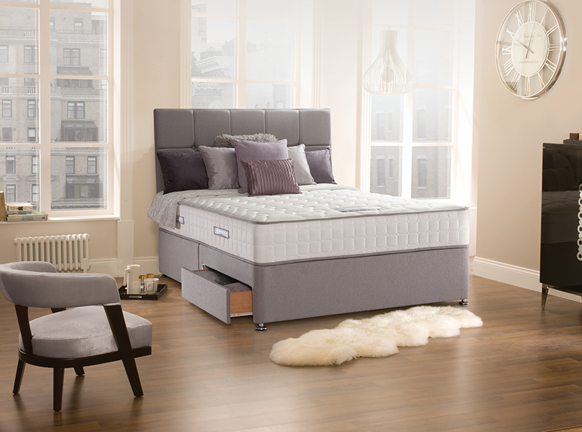 Beauty Beds For Sale Brisbane