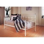 Limelight Cetus Day Bed