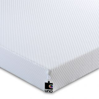 Breasley Uno Junior Mattress