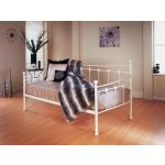 Limelight Sirus Day bed